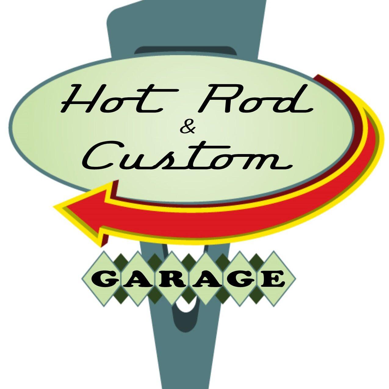 hot-rod-custom-garage-logo-sema